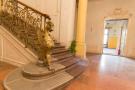 Budapest Villa for sale