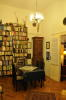 Apartment for sale in Budapest, District VIII