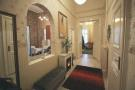 2 bedroom Apartment for sale in Budapest, District VII