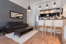 2 bed Flat for sale in District Vi, Budapest