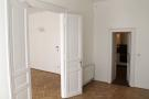 2 bedroom Flat for sale in District Viii, Budapest