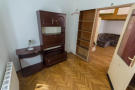 1 bedroom Apartment in District X, Budapest