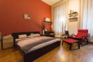 1 bed Apartment in District Vii, Budapest