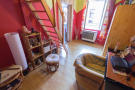 Studio flat for sale in District Vii, Budapest