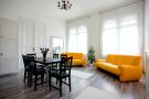 Apartment for sale in District Viii, Budapest