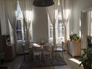 3 bedroom Apartment in District V, Budapest