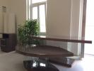 3 bed Apartment for sale in District V, Budapest