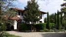 Detached home for sale in Csór, Fejér