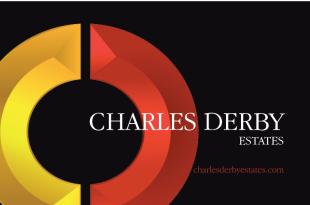 Charles Derby Estates Wear Valley, Crookbranch details