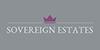 Sovereign Estates, Chesham