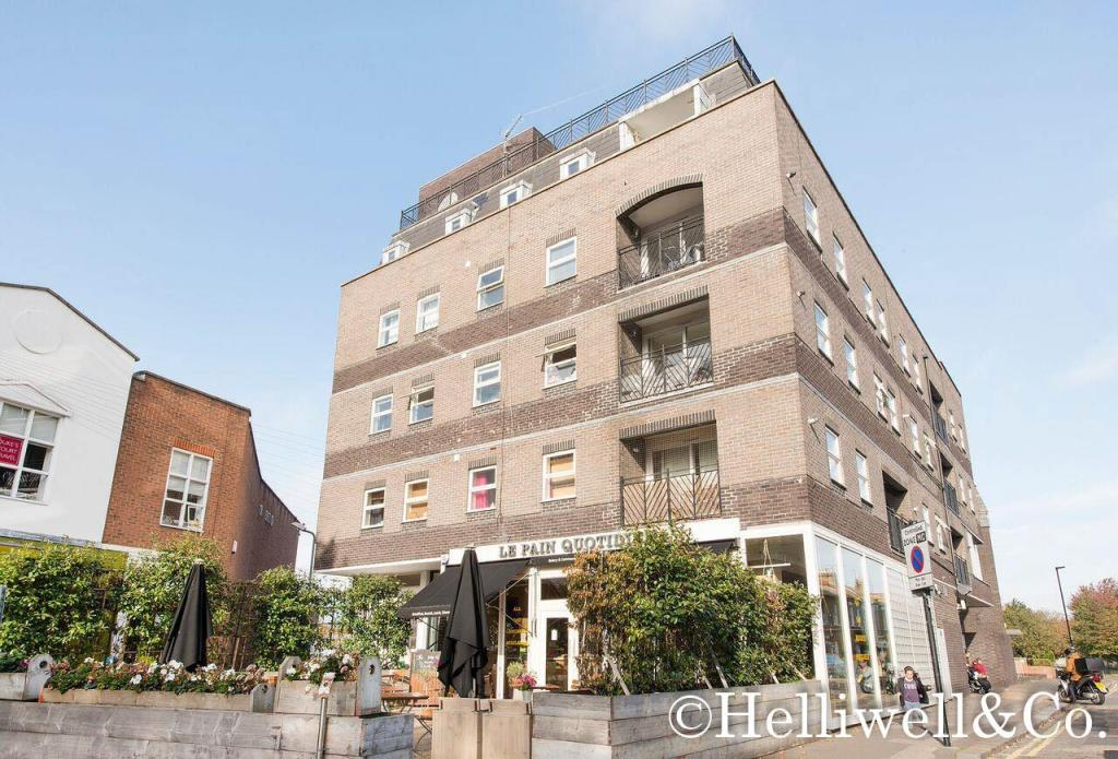 Glenfield Terrace.jp
