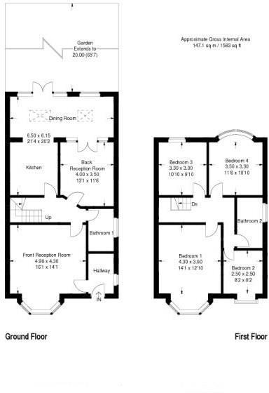 Floorplan H&Co.jpg