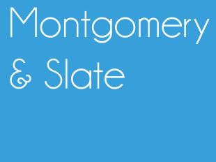 Montgomery & Slate , Londonbranch details