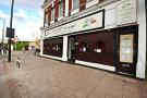 Restaurant for sale in London Road, Isleworth...