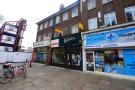 Shop for sale in New Broadway, Ealing, W5