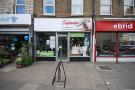 Shop for sale in Northfield Avenue...