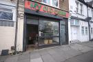 Restaurant for sale in South Ealing Road...