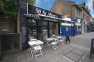 Shop for sale in St Mary's Road, Ealing...