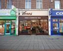 property to rent in Greenford Road, Greenford, UB6