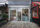 property to rent in Chiswick High Road, Chiswick, W4