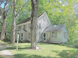 3 bedroom home in USA - Maine...