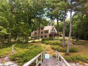 3 bed home for sale in USA - Maine