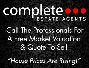 Get brand editions for Complete Estate Agents, Coventry