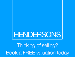 Get brand editions for Henderson Property Services, Whitby