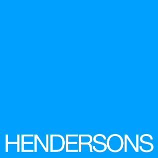 Henderson Property Services, Whitbybranch details