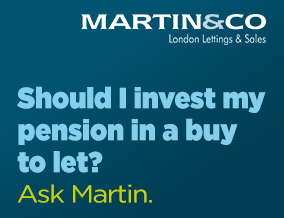 Get brand editions for Martin & Co, Kingston - Lettings & Sales