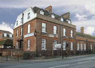 Morris Armitage, Newmarket (Lettings)branch details