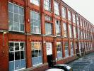 property to rent in Hemming Mill, New Hall Lane,Preston,PR1