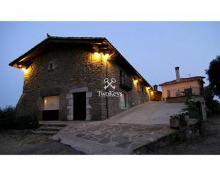 Catalonia property for sale