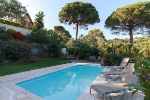 Village House for sale in Sant Cebria De Vallalta...
