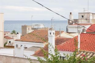 Town House for sale in El Masnou, Barcelona...