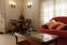 4 bed Flat for sale in Catalonia, Barcelona...