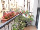 3 bedroom Apartment for sale in Barcelona, Barcelona...