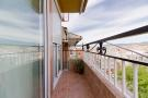 Penthouse for sale in Badalona, Barcelona...