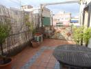 Badalona Duplex for sale