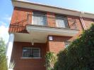 5 bedroom property in Argentona, Barcelona...