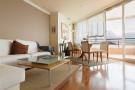 Apartment for sale in Montgat, Barcelona...
