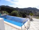 Villa for sale in Cabrils, Barcelona...