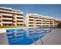 new Apartment for sale in Lloret de Mar, Girona...