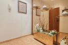 4 bedroom Flat for sale in Badalona, Barcelona...