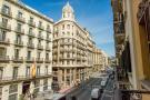 Flat for sale in Barcelona, Barcelona...