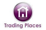 Trading Places, Whitley Bay OSbranch details