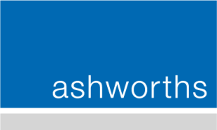 Ashworths Estate Agents, Essexbranch details
