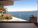 property for sale in Menorca, Na Macaret, Port d'Addaia