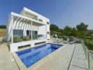 5 bed Villa for sale in Menorca, Son Bou, Son Bou