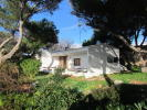 3 bedroom Detached house for sale in Menorca, Binibequer Vell...